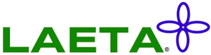 cropped-trademarked-laeta-logo-high-def.png