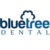 blue tree dental