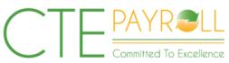 CTE Payroll