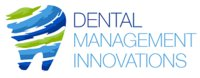 Dental management innovations