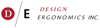 designergo