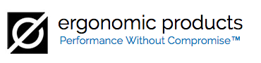 ergonomicproducts.png