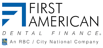 firstamericandentalfinance