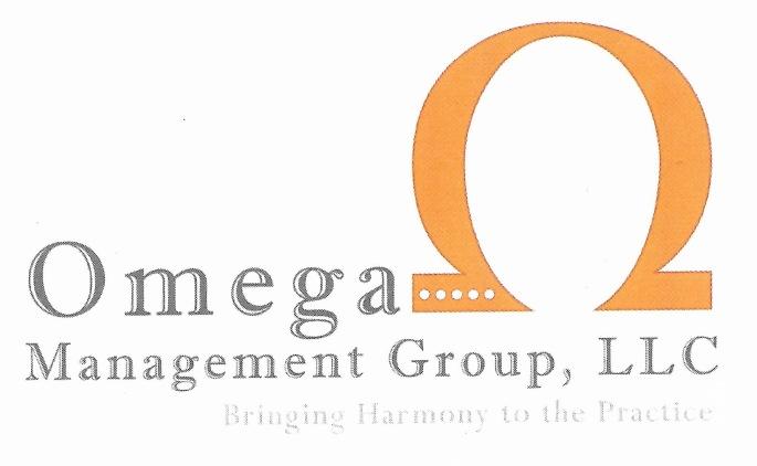 omega management (1)