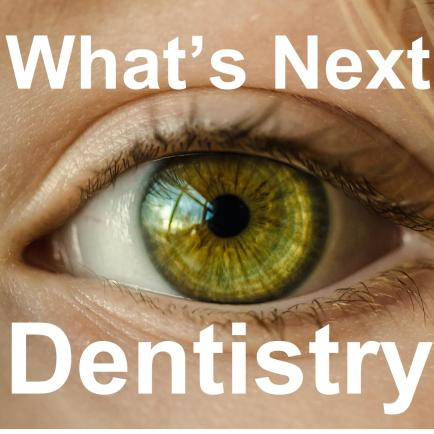 What's Next Dentistry - Cover (3)